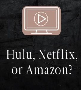 How to download movies on Netflix