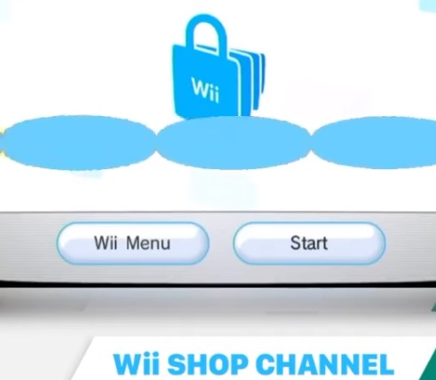 how to get Netflix on Wii