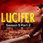 Get some interesting stuff about the lucifer season 5 part 2, such as cast, release date, trailer, rumors, and many other things